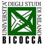 logo_bicocca
