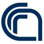 logo_cnr_s