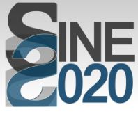 SINE2020