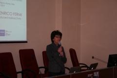 Luisa Cifarelli