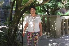 Andreani Carla