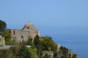 panorama_erice