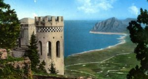 erice_castello_big