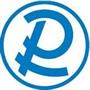 logo Rigaku