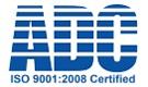 logo_ADC Inc