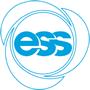 logo_ESS-sn