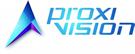 logo_ProxiVision