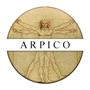 logo_arpico