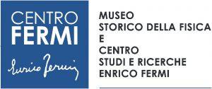 logo_centrofermi