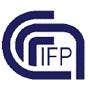 logo_cnr_ifp