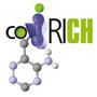 logo_coirich
