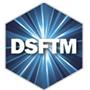 logo_dsftm_s