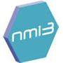 logo_nmi3