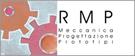 logo_rmp