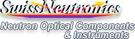 logo_swiss-neutronics
