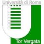 logo_tor_vergata