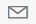 Cattura_email