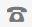 Cattura_telefono