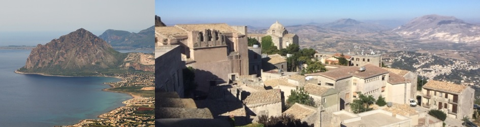 "V Course of the ERICE School ""Neutrons for Chemistry and Materials Science Applications"""