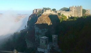 erice_Water and Water System-1